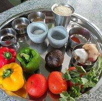 Cook With SundariKrishna