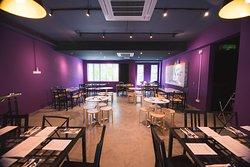 biJOEx Restaurants