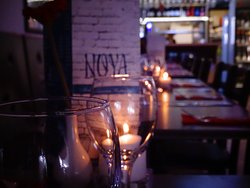 Noya Restaurant