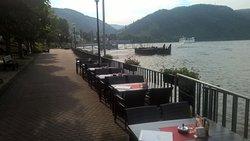 Restaurant-Pizzeria Albona