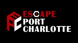 Escape Port Charlotte