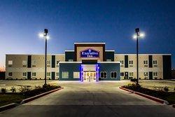 Executive Inn Fort Worth West