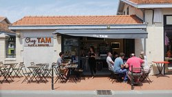 Chez Tam