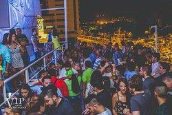 VIP Club Cartagena