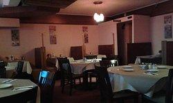 Pal's Restaurant