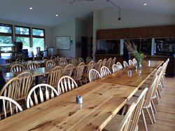 Snow Farm: The New England Craft Program