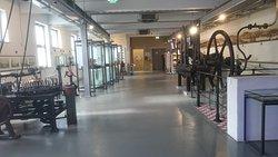 Museum für Frühindustrialisierung