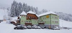 Gasthof Waldschloessl
