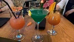 Rummers Wine Bar