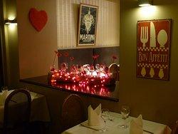 Hotel Restaurant Lehouck