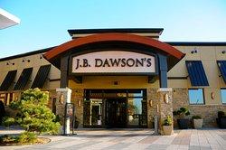 JB Dawson's Restaurant