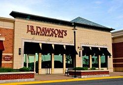 JB Dawson's Restaurant & Bar