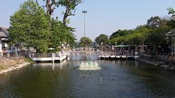 Kaeng Sapue