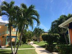 Best little resort in Negril!!!