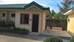 Dawal Beach Resort