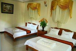 Duc Tai Hotel