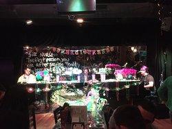 Jack n' Diane's Dueling Piano Bar