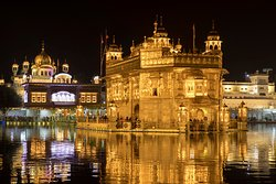 The Golden Temple (244714414)