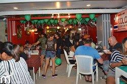 Colombo Bar