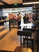 Starbucks (Hong Qiao Ji Chang 2)