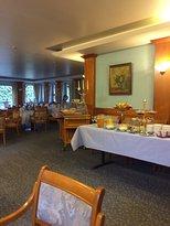 Hotel Eggenwirth