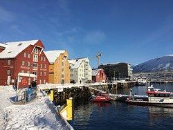 Smarthotel Tromso