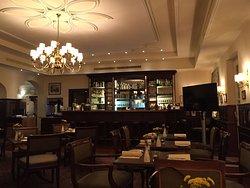 Hotel & Restaurant SchreiberHof
