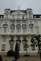 Spa House Kijev