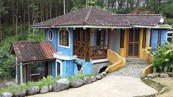 El Encanto Resort