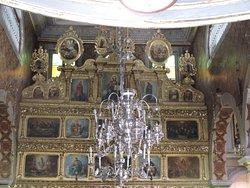 Ιερός Ναός Αγίου Ιωάννη του Προδρόμου