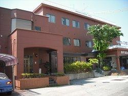 Hotel Hisago