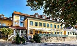 Hotel Gasthof Escherich