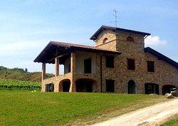 Mastrosasso Torricella Azienda Agricola