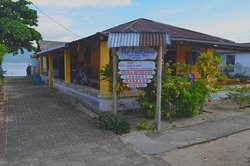 The Tandjoeng Homestay