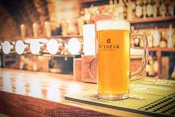 Wyszak Family Brewery