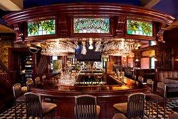 Restaurant Pub D'Orsay