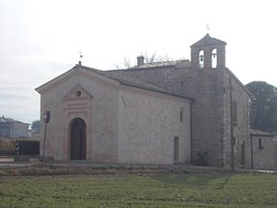 Chiesa di San Giovannuccio