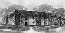 Kelly Rd Cambridge Lodge