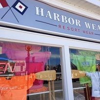 Harbor Wear