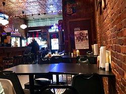 Shipley's Tavern
