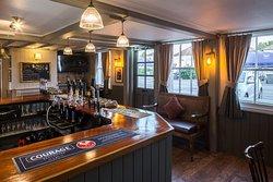 Jolly Gardener's Pub