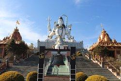 Siddheswar Dham