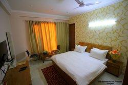 The Residencia Inn Premium