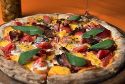 Esposito Pizzeria
