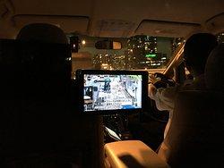 Tokyo MK Taxi & Limousine