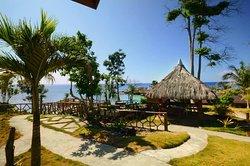 Bano Beach Resort