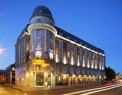 O'Callaghan Alexander Hotel