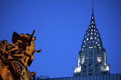 Grand Central & Chrysler Building (245031696)