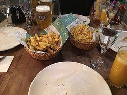 Kasap'in Mutfagi