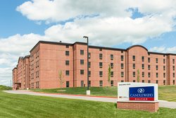 Candlewood Suites on Ft. Leonard Wood (An IHG Army Hotel)